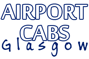 Airport Cabs Glasgow